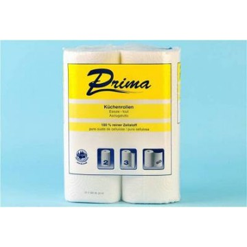 HD HP 6G 3.5 SATA-III 1TB...
